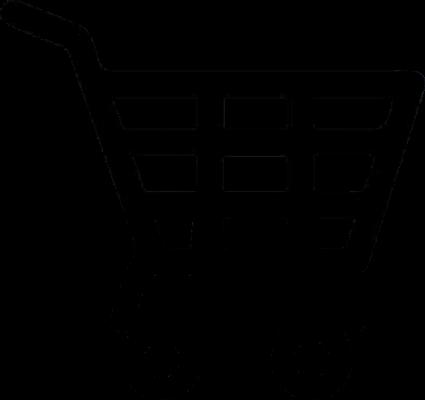 logo shop LPA